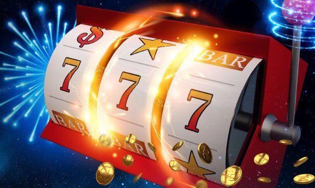 Новинки сезона 2021 на сайте казино онлайн Космолот