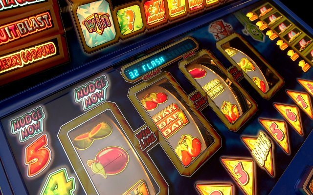 Визит в лучшее заведение Джой казино зеркало