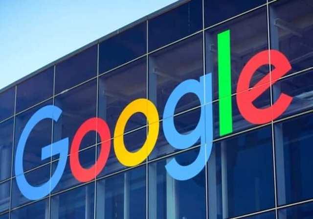Каким будет Google Pixel 4