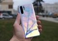 Новая статья: Обзор смартфона Huawei P30 Pro: новый король мобильной фотографии