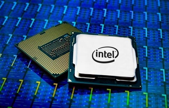Intel подтвердила подготовку Comet Lake: десятку ядер в массовом сегменте быть!