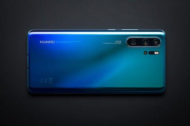 Что особенного в перископической камере Huawei P30 Pro в сравнении с Galaxy S10+ и iPhone XS