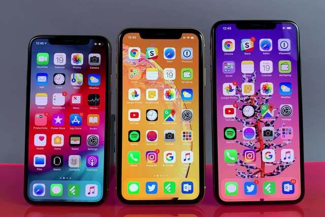За что я люблю Apple и почему Android-производителям стоит задуматься