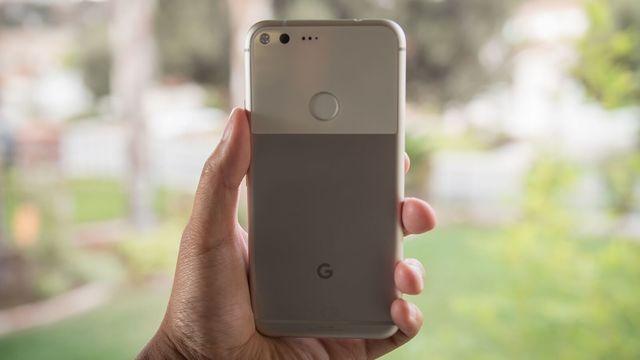 Актуален ли Google Pixel в 2019 году?