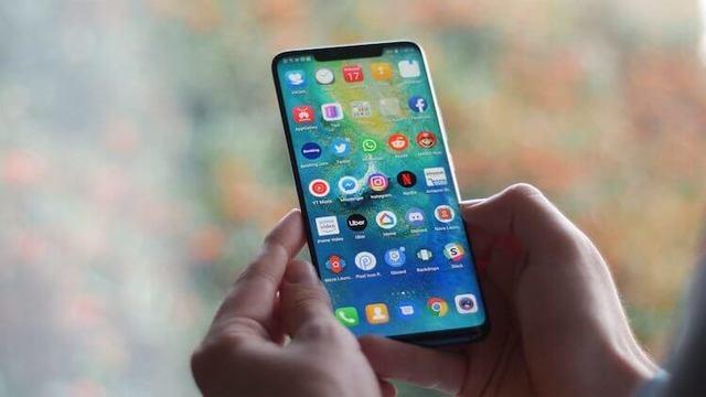 Huawei назвала сроки релиза Huawei Mate 30 и Mate 30 Pro