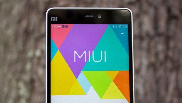 Xiaomi по-тихому прекращает обновлять некоторые смартфоны