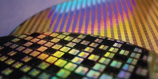 TSMC завершила разработку 5-нм техпроцесса — началось рисковое производство