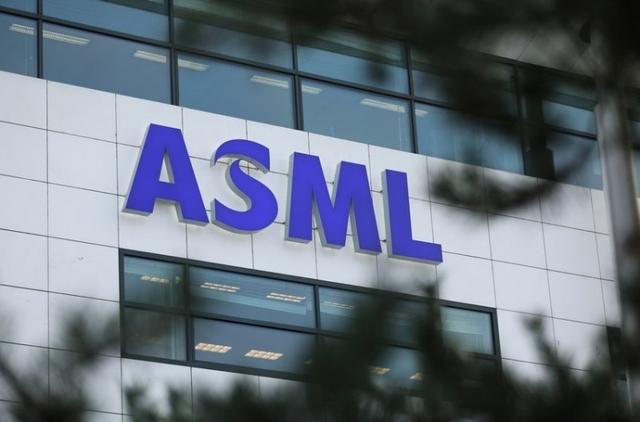 Вместо денег ASML получит от компании-шпиона интеллектуальную собственность