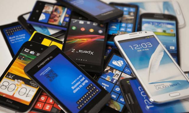 Смартфоны, на которые стоит обратить внимание в 2019 году