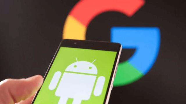 Google Pixel 4 под управлением Android 10 замечен на Geekbench. Первые подробности