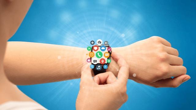 Какие умные часы выбрать в пару к вашему Android-смартфону